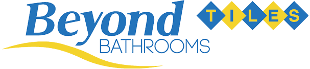 Beyond Tiles Bathrooms