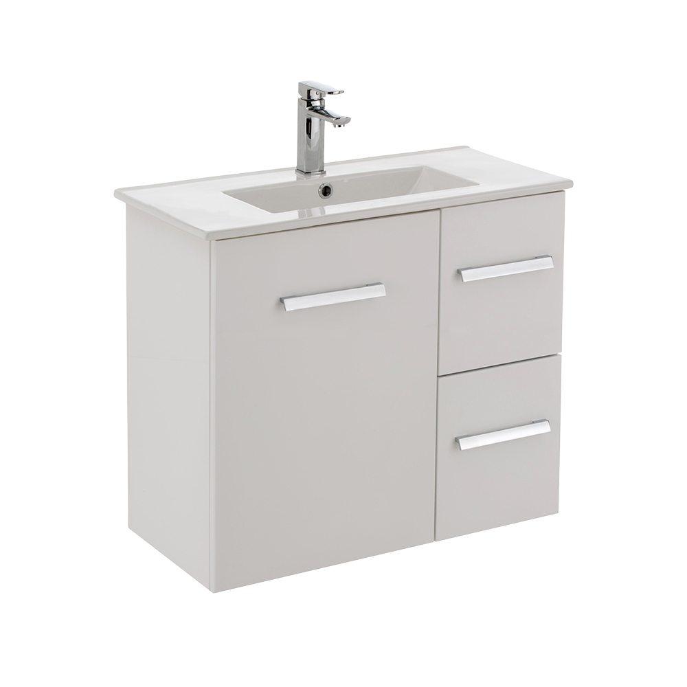 Beyond Bathrooms - Adelaide Bathroom Supplies