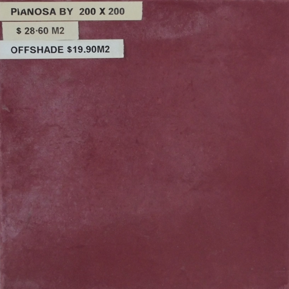 Pianosa BY 200 x 200 off shade only left