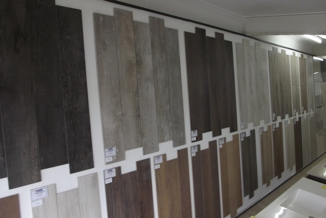 Wood Plank Tiles Italian,Spanish. Largest display in Adelaide