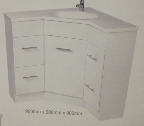 Bathroom Cabinets Adelaide beyond bathrooms - adelaide bathroom supplies