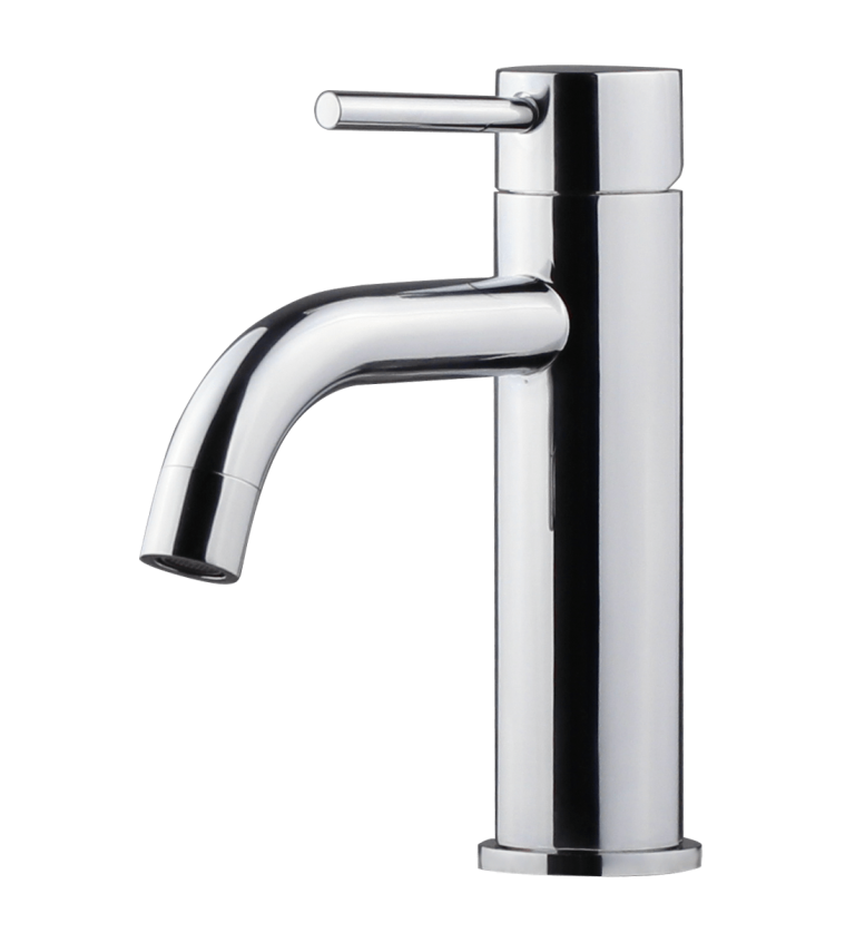 Holli Basin Mixer