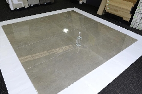 Gloss Marble Polished Porcelain 1200